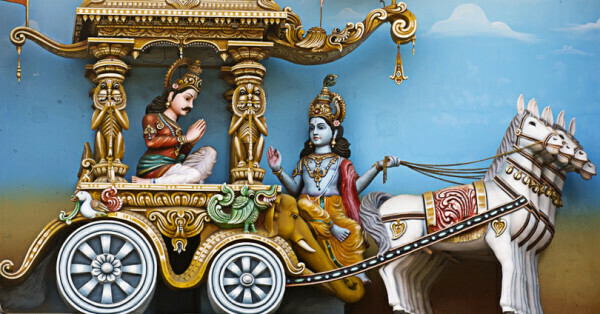 Lessons-from-The-Mahabharata-