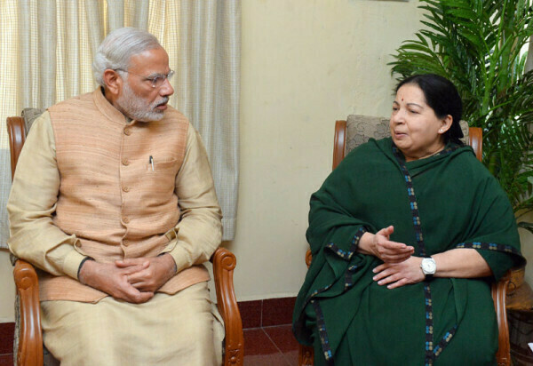 cm and pm